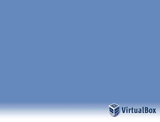 VirtualBox_Wallpaper_1600x1200