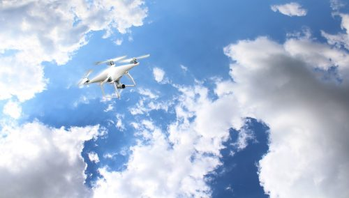 無人航空従事者試験 ドローン検定2級 無事合格